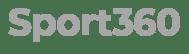 Sport360