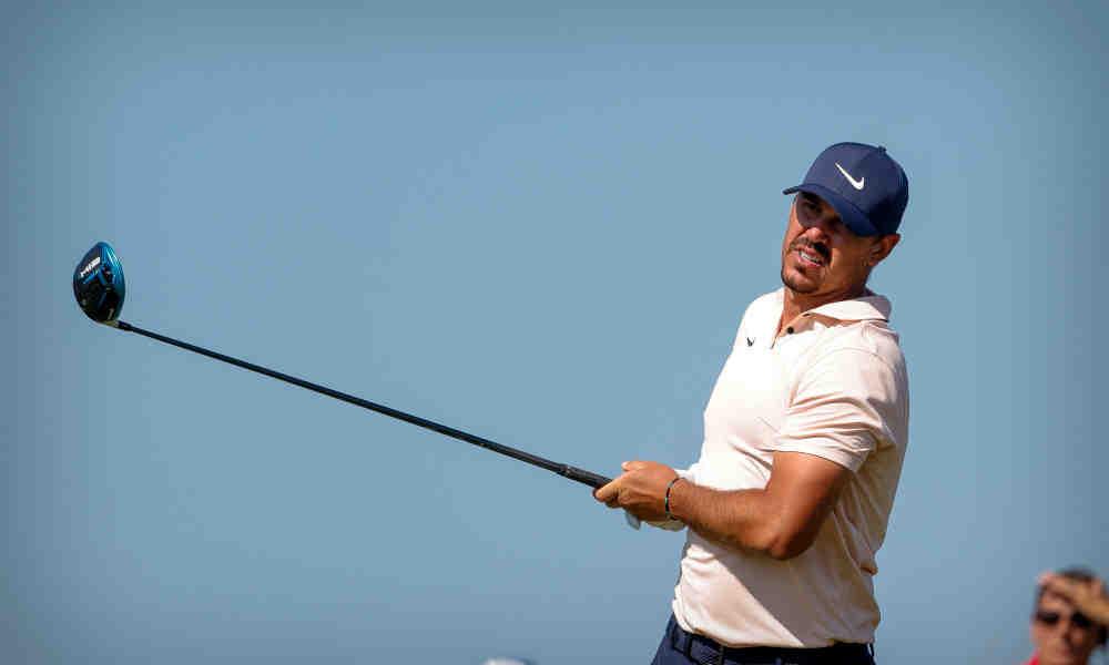 Comment se qualifier pour le PGA Tour ?